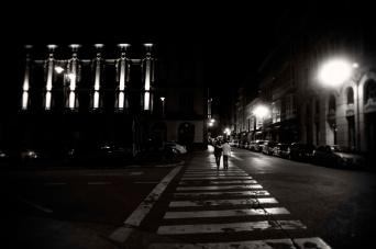 Noche Gallega