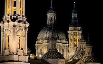 De Zaragoza