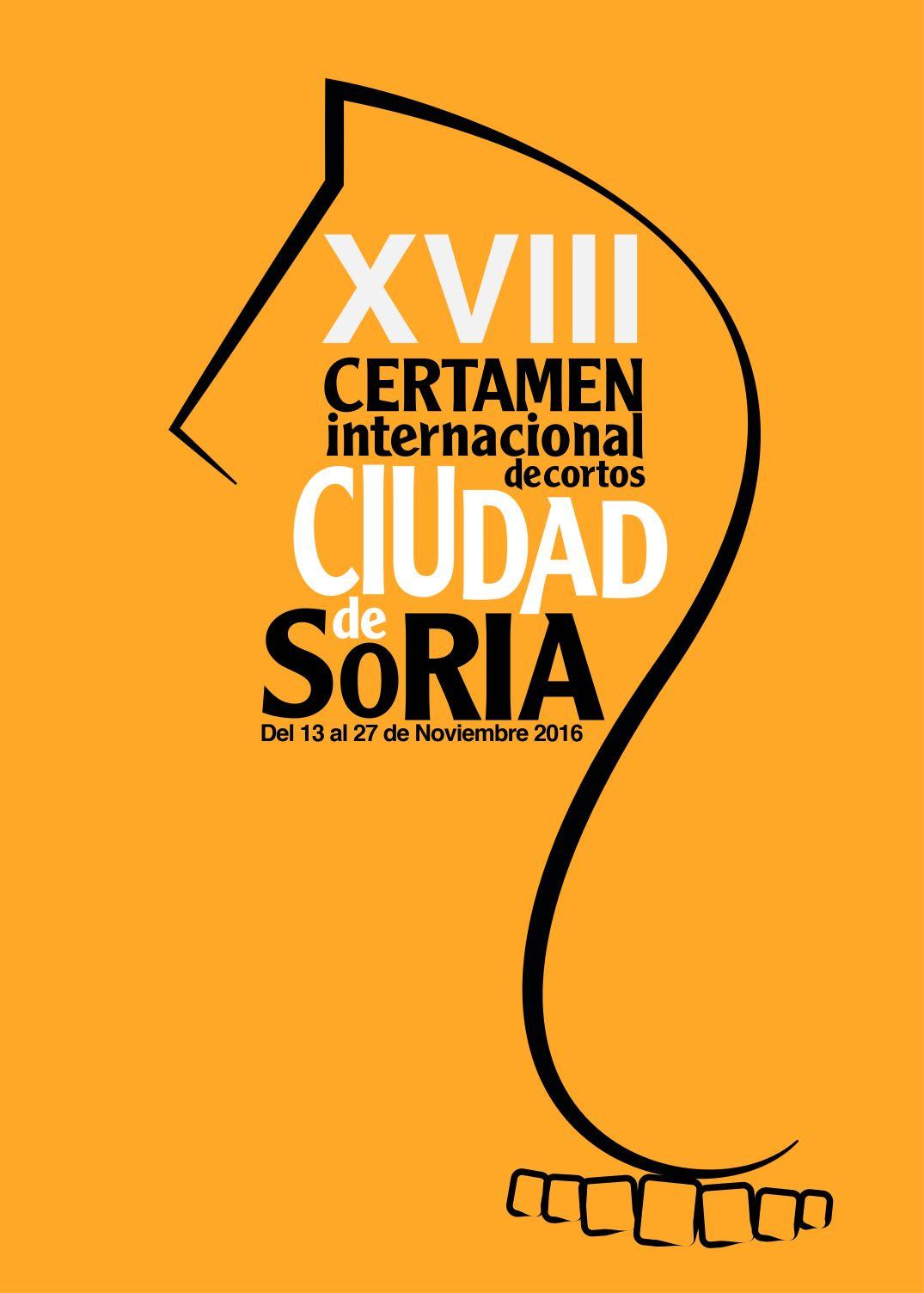 caballo_de_soria