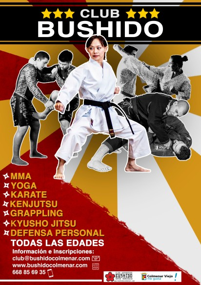 karate-generico-v2