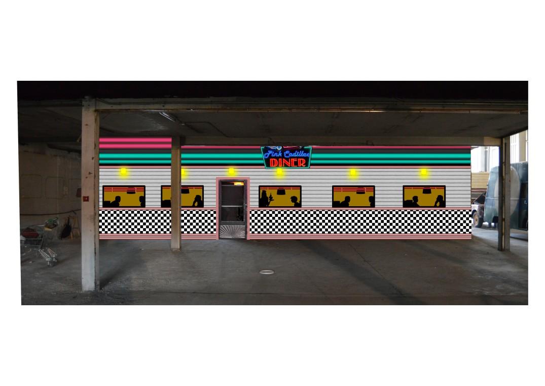 new-diner-door-colum