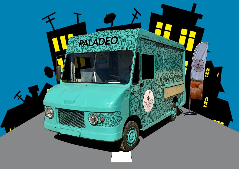 Paladeo-C18-Dibu-2