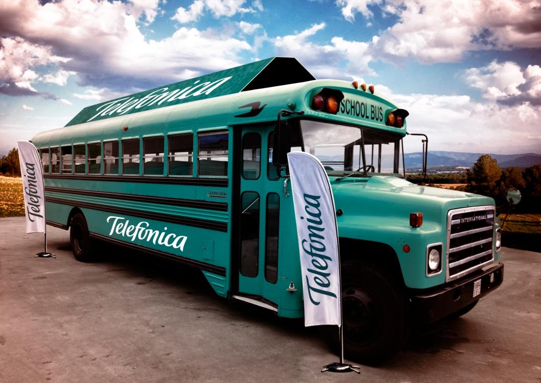 School_Bus-Telefonica