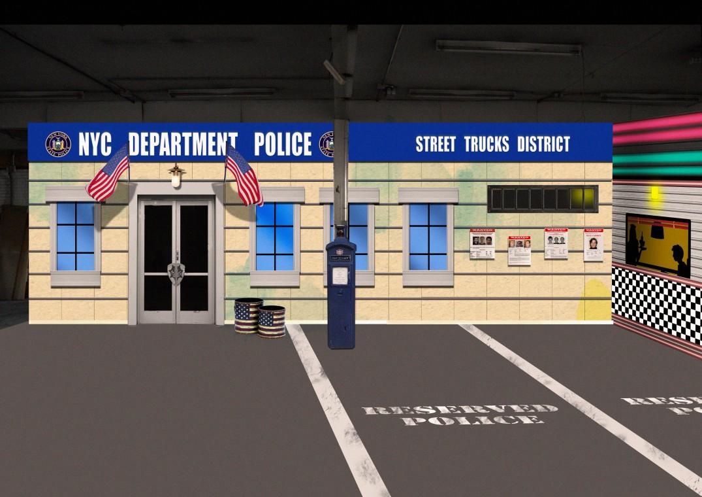 Fotomontaje-Dpto-Police-v3