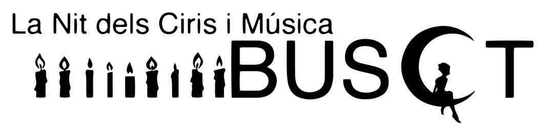 Logo Busot