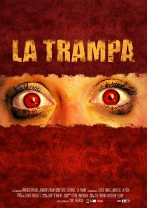 Cartel-LA_TRAMPA-3
