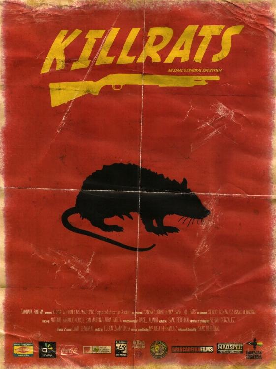 poster-oficial-killrats